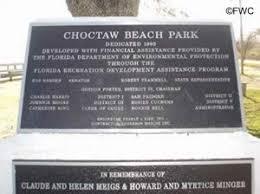 choctawbeachpark