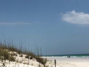 Laguna Beach Florida Map.Laguna Beach Florida Florida Beach Blog