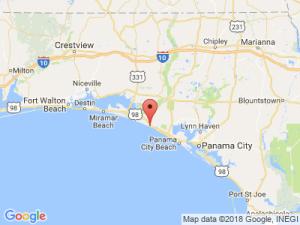 Seacrest Beach Florida Map.Seacrest Beach Florida Florida Beach Blog